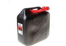 jerrycans/benzinecans