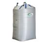 DCM mix 5 10-04-08+3 korrel 500kg/bigbag