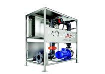 Neo Nanobubble Generator O2 ___ stand alone unit