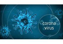 Preventie tegen Covid-19